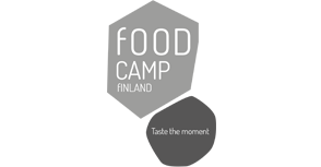 Food Camp Finland